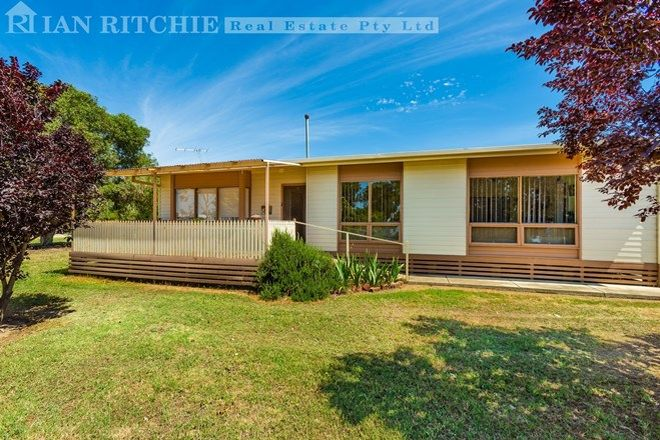 Picture of 70 Allan Street, HENTY NSW 2658