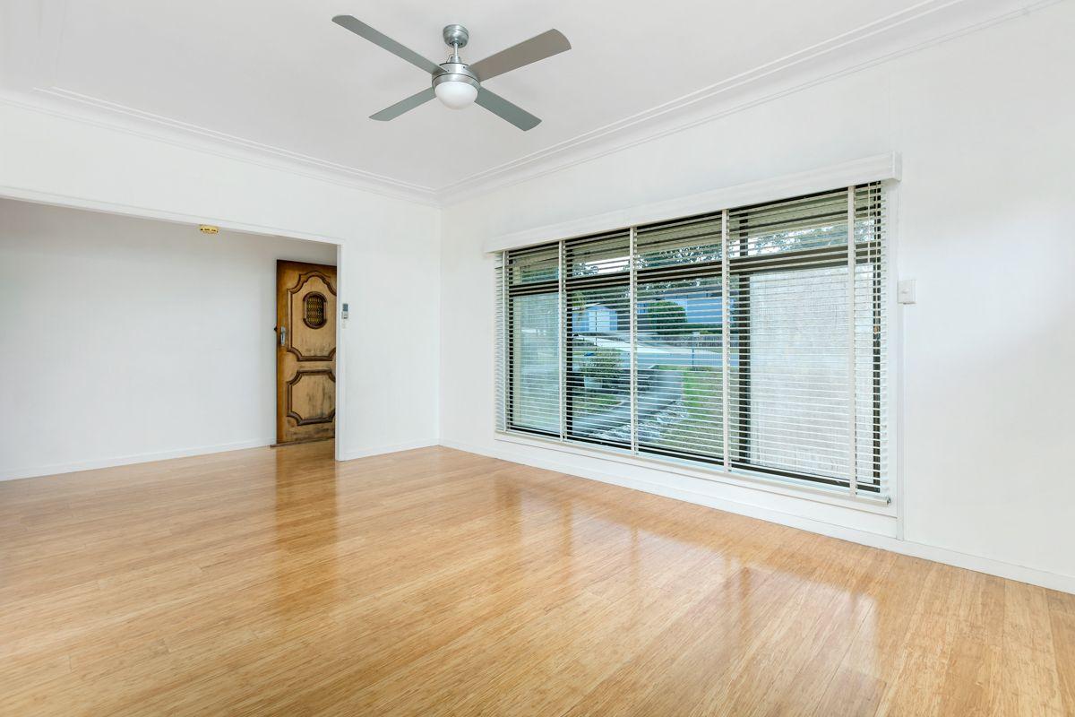 9 Kulgoa  Street, Lalor Park NSW 2147, Image 2