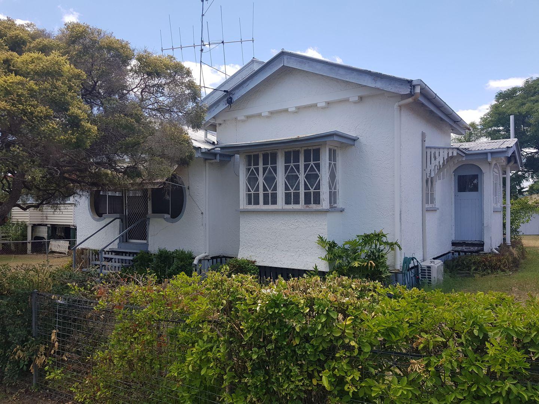 5 Faraday Street, Monto QLD 4630, Image 0