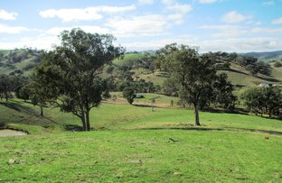 Picture of Part 105 Parsons Road, Fawcett VIC 3714