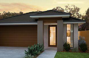 Picture of 155 Talbot Drive, Greenbank QLD 4124