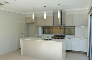 Picture of 42 Main Avenue, Wavell Heights QLD 4012