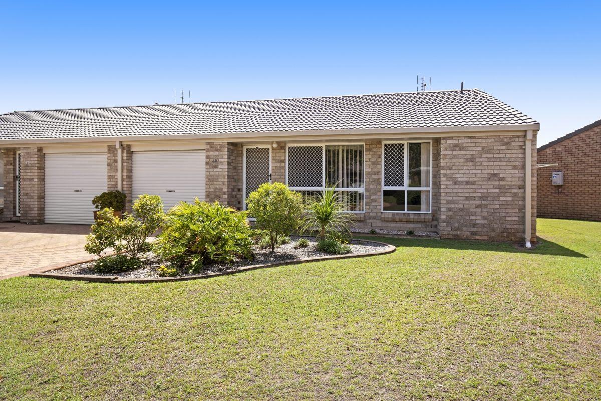 48/73-101 Darlington  Drive, Banora Point NSW 2486, Image 0