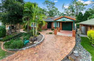 Picture of 76 Flinders Crescent, Forest Lake QLD 4078