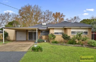 Picture of 3 Claremont Street, Richmond NSW 2753