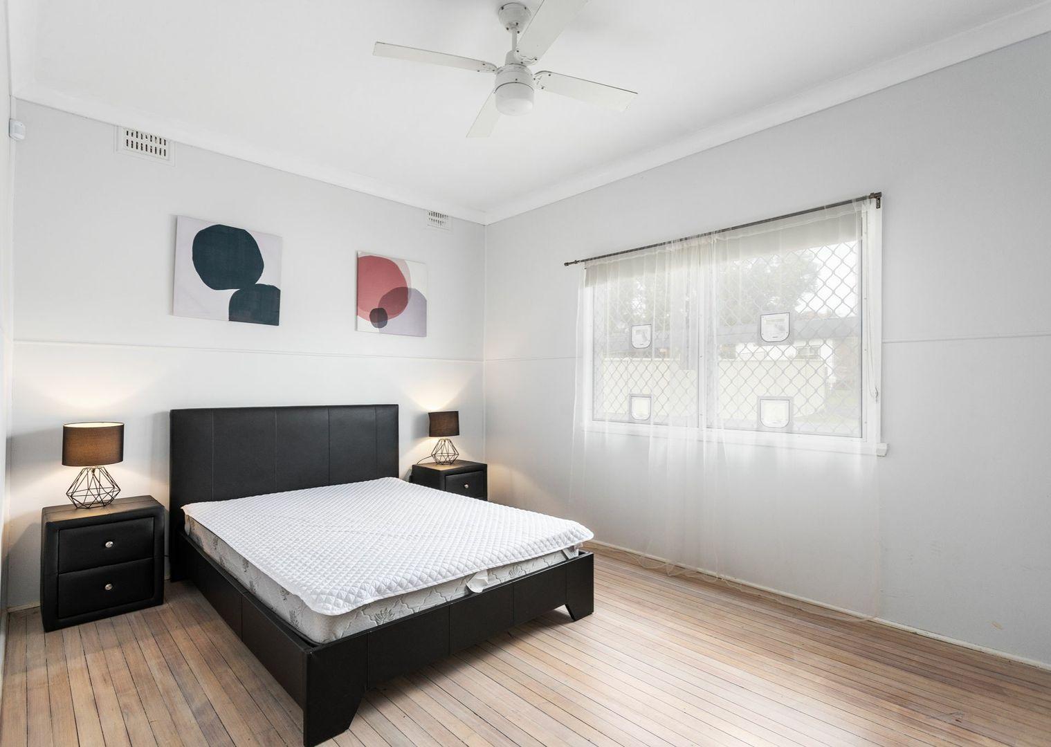 2/1 Commerce Lane, Taree NSW 2430, Image 1