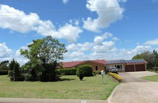 Picture of 11 Estate Street, Toowoomba QLD 4350