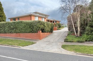 Picture of 15 Botanic Drive, Ballarat North VIC 3350