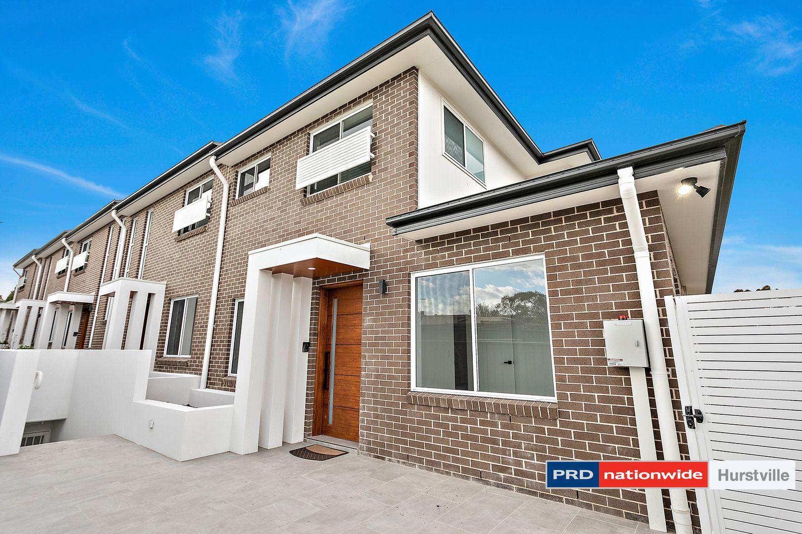7/1 Caledonian Street, Bexley NSW 2207, Image 0