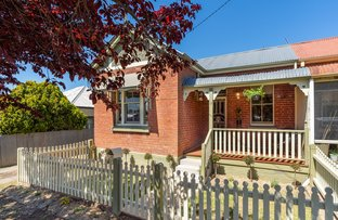 Picture of 17 Railway Street, Cowra NSW 2794