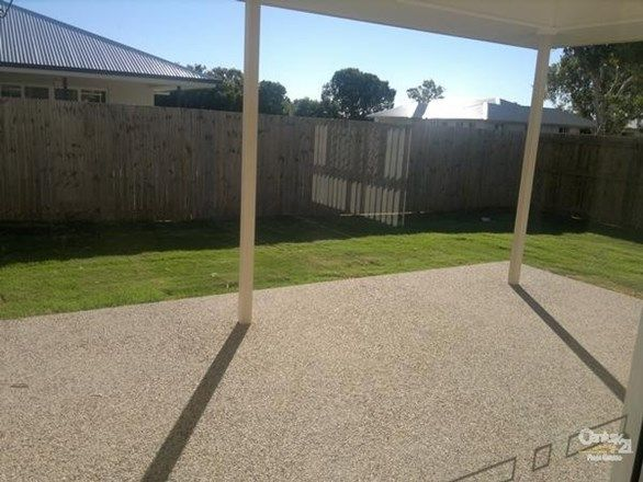 13 Cowrie Street, Bowen QLD 4805, Image 2