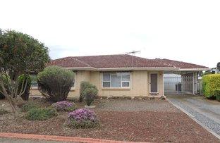 6 Garden Crescent, Murray Bridge SA 5253