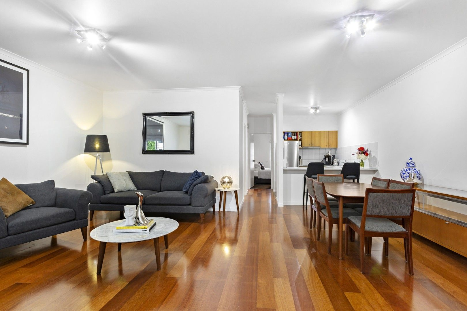 7/77 Coventry Street, Southbank VIC 3006, Image 0