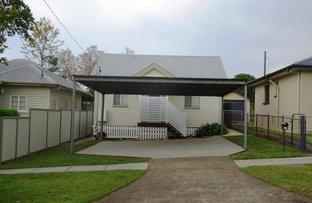 39 Strathaird Street, Darra QLD 4076