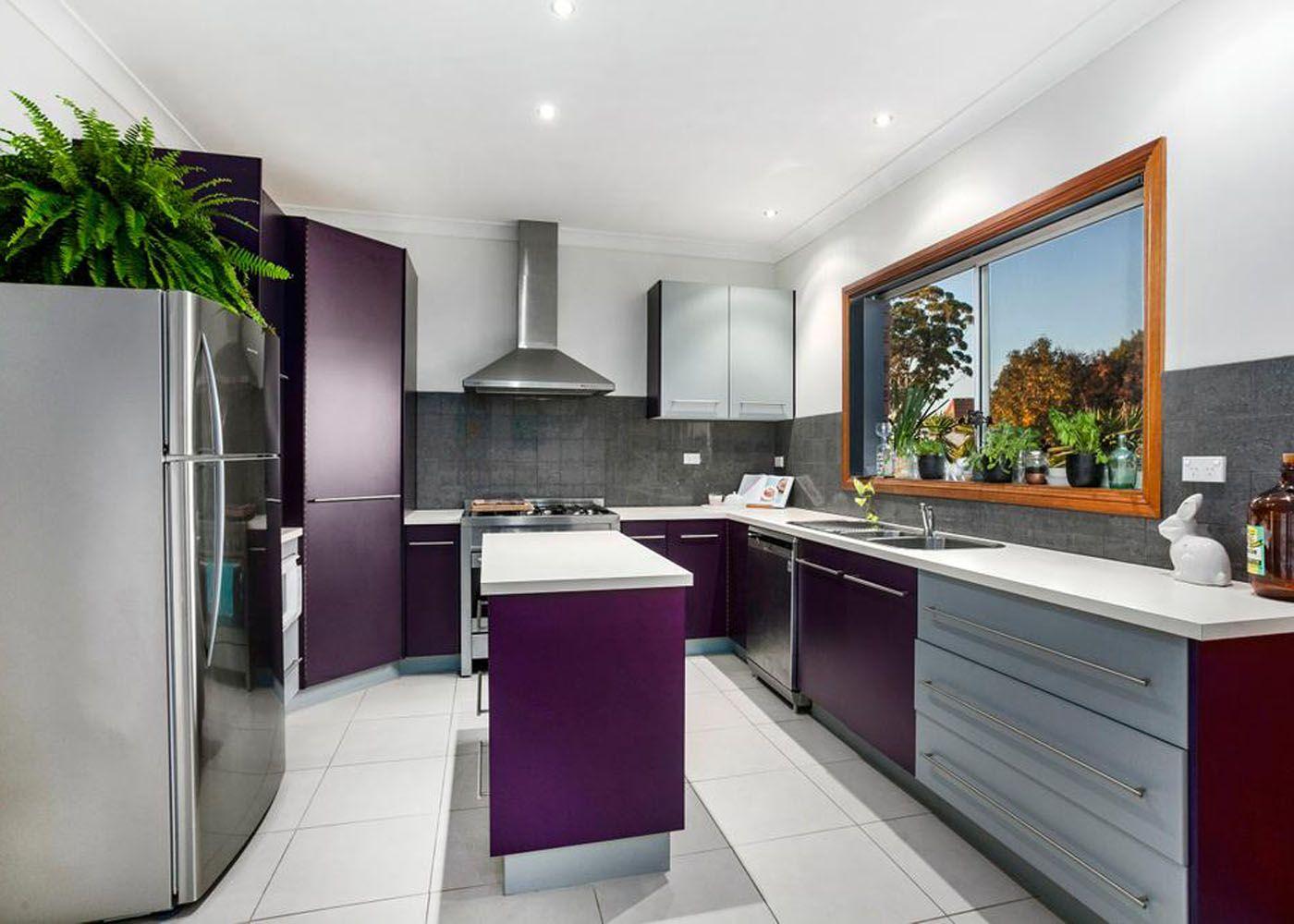 167 Landy Drive, Mount Warrigal NSW 2528, Image 1