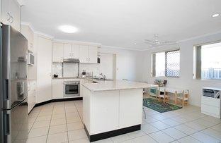 Picture of 29 Schooner Avenue, Bucasia QLD 4750