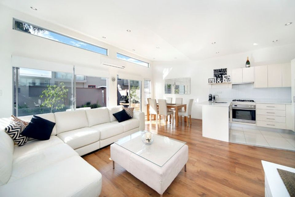 9/9 Fenton Avenue, Caringbah NSW 2229, Image 0