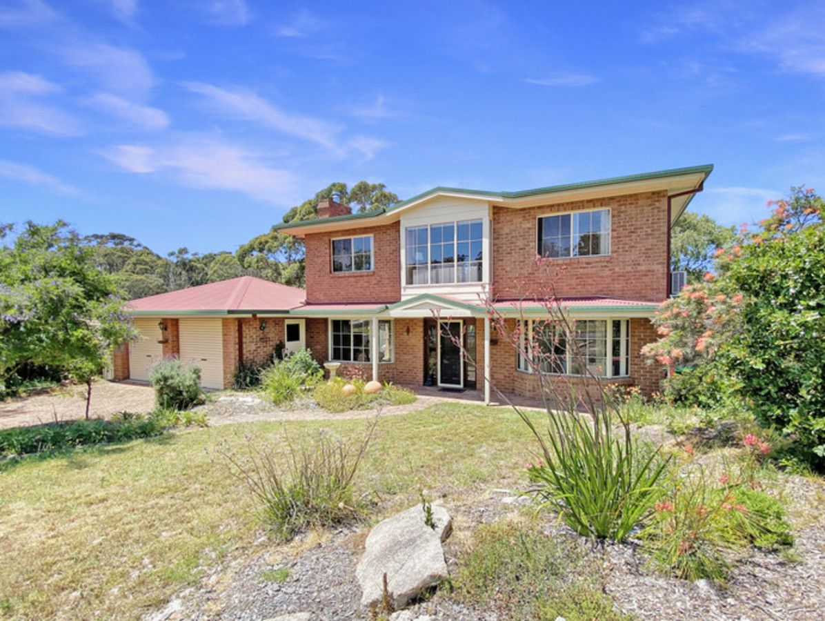 228 Pacific Way, Tura Beach NSW 2548, Image 0