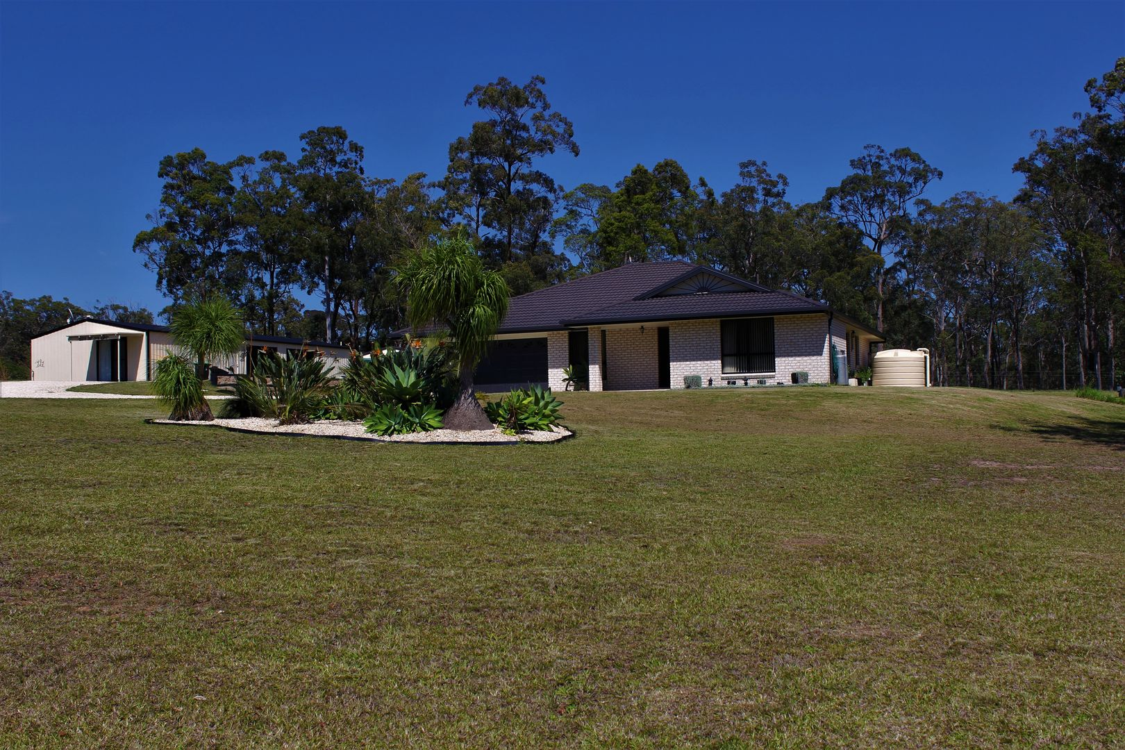 5 Bede Lawrence Close, Frederickton NSW 2440, Image 1