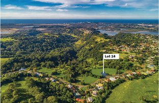 Picture of Lot 14/38 McAllisters Road, Bilambil Heights NSW 2486
