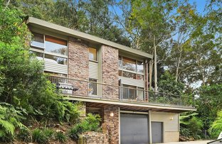 Picture of 61 Kananook Ave, Bayview NSW 2104