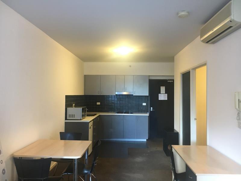 Lonsdale Street, Melbourne VIC 3000, Image 0