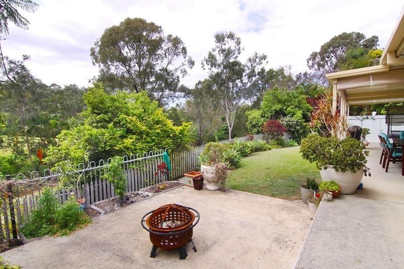 30 Kilmarnock Close, Highland Park QLD 4211, Image 0
