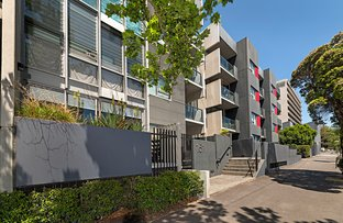 Picture of 310/151 Princes Street, Carlton VIC 3053