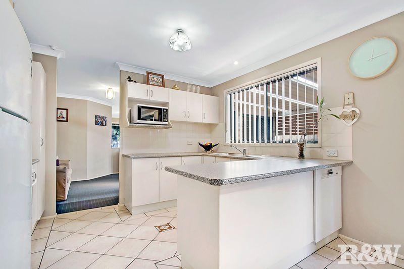 87 Copeland Road, Emerton NSW 2770, Image 1