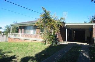 1/25 Coorabin Cres, Toormina NSW 2452