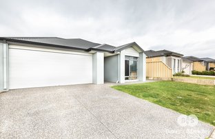 Picture of 18 Muir Road, Dalyellup WA 6230