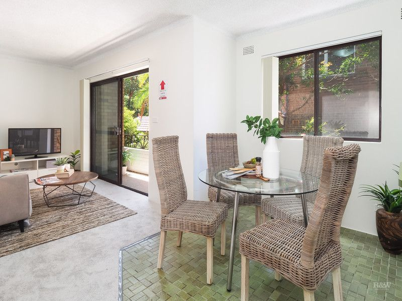 4/75 The Boulevarde, Dulwich Hill NSW 2203, Image 1