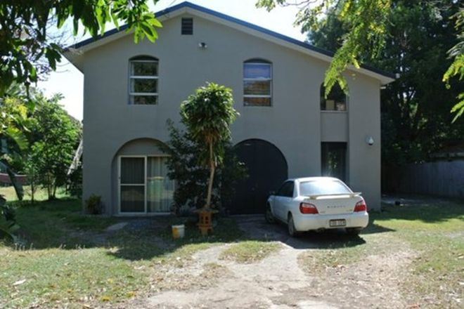 Picture of 72 Charles Tce, MACLEAY ISLAND QLD 4184