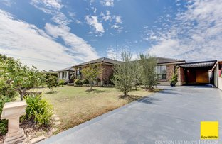 Picture of 3 Witley Close, St Marys NSW 2760