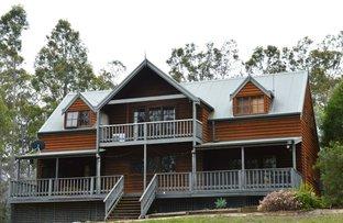 Picture of 282 Retreat Road, Singleton NSW 2330
