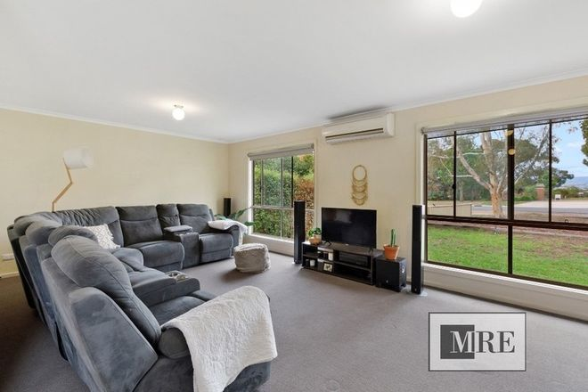 Picture of 133A Highton Lane, MANSFIELD VIC 3722