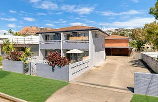 Picture of 70 Cook Street, North Ward QLD 4810