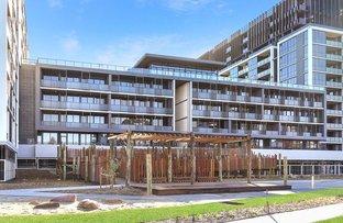 Picture of L152/2 Morton Street, Parramatta NSW 2150