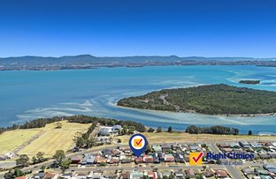 Picture of 12 Kotari Parade, Lake Illawarra NSW 2528