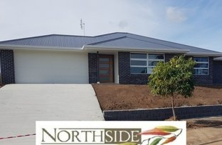 Picture of Lots 1-39 Northside, West Kempsey NSW 2440