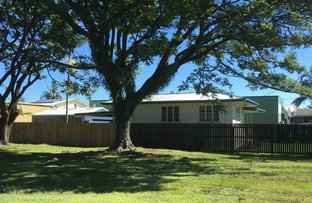 Picture of 72 Nelson St, Bungalow QLD 4870