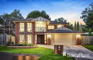 Picture of 34 Galera Court, Wandin North VIC 3139