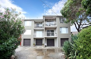 6/283 Nepean Highway, Seaford VIC 3198