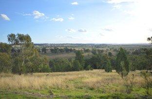 Picture of 16 Bolah Ridge Road, Quirindi NSW 2343