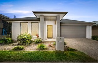 Picture of 8 Coral Crescent, Caloundra West QLD 4551