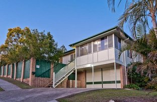 Picture of 3 Leura Grove, Ferny Hills QLD 4055