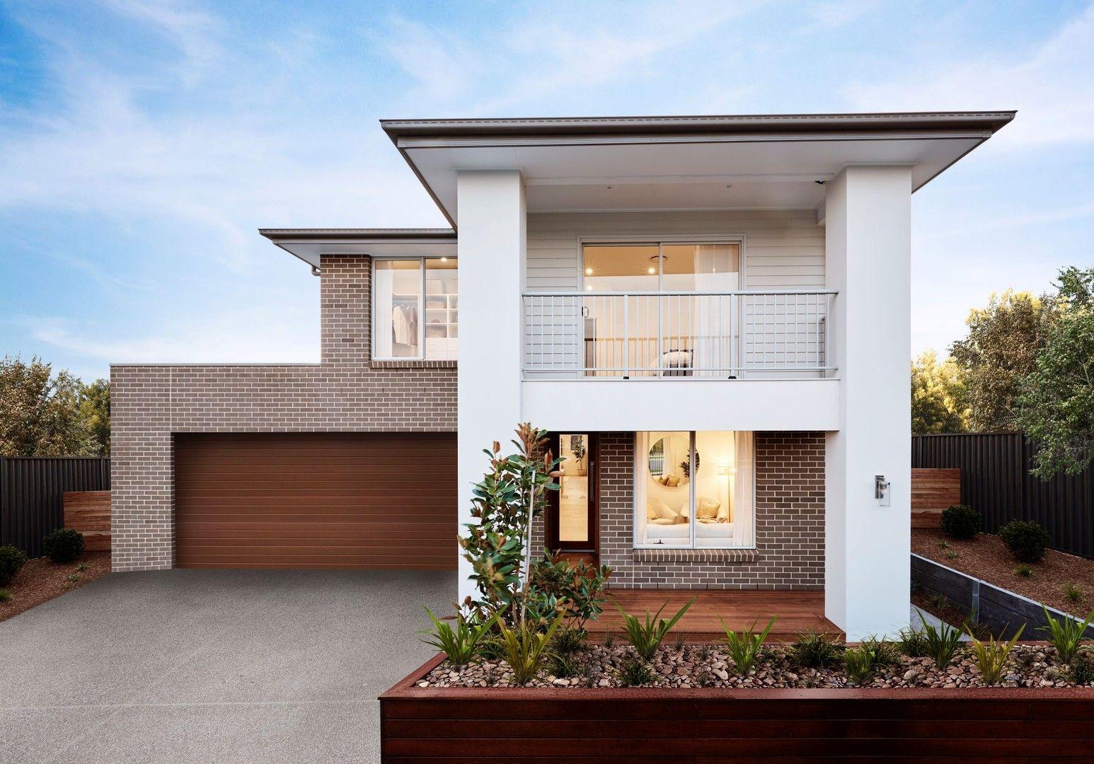 6 Scout Street, Leppington NSW 2179, Image 0