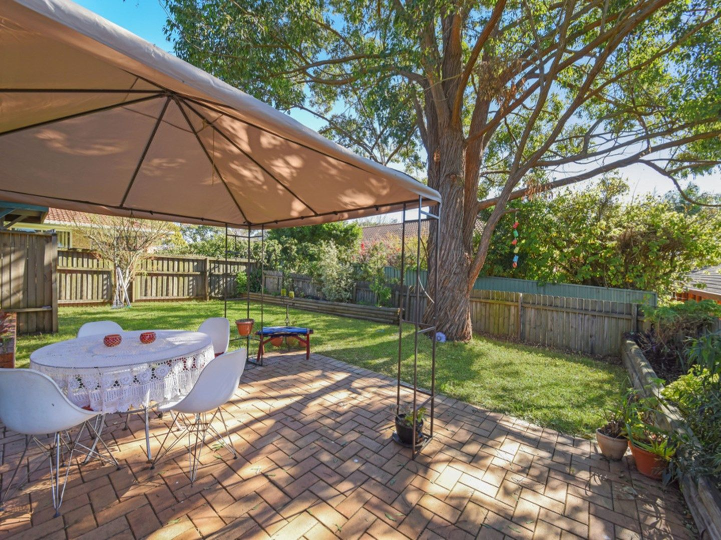 2/124A Galston Road, Hornsby Heights NSW 2077, Image 0
