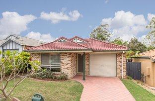 3 Winnecke Close, Forest Lake QLD 4078