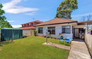 Picture of 2/75 Margaret Street, Fairfield West NSW 2165